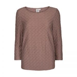 2.biz t-shirt