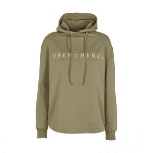 prepair hoodie