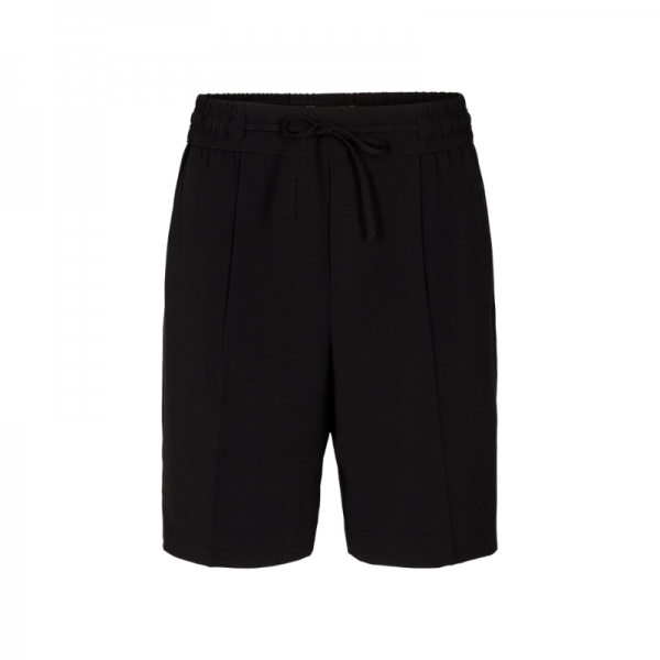 freequent shorts